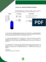 FIS-II09_S02_HD05
