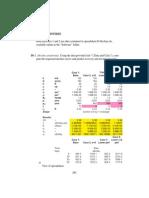 Ch9-10-key.pdf