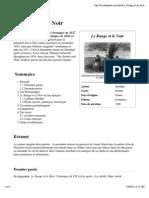 Le rouge et le noir-wikipedia.pdf