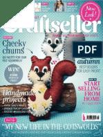 Craftseller №10 2013