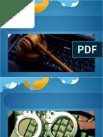 undang - undang siber