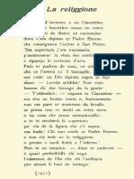 Poesie Di Trilussa