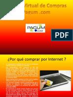 pagum
