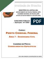 PF_2002_Perito_Area07[1]