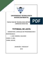 Universidad Tecnologica Intercontinental