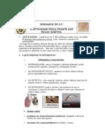 U.D.I ACTIVIDADE FISICA FRONTE AOS MALOS HABITOS.doc
