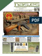 048 Periodico Armas Junio Julio 2013