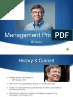 billgatespresentation-120504052257-phpapp01