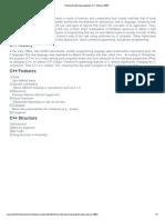 C++ Basics.pdf