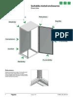 INFORMACION TECNICA 1.pdf