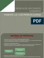 GERENCIA DE RECURSOS HUMANOS.pptx