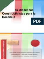 Estrategias constructivistas-phpapp01