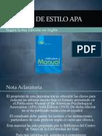apa-cita-redaccion-6ta-ed-09-090928120208-phpapp02-110907170921-phpapp01