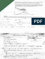 Prova B Mecânica Dinâmica AC1 2009
