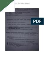 preuvess7encgtanger2012-120913172601-phpapp01(1)