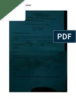 preuvess7encgtanger2011-120913172920-phpapp01