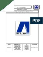 Manual de Organizacion Alcasa (1)-1