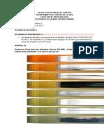 g2.Gavilanes Torres Luis Eduardo.gestion.de.La.calidad.y.productividad