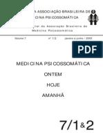 revista_psicossomatica.pdf