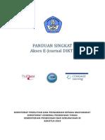 Panduan-e-journal.pdf