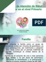 modelodesaludfamiliar-130405142922-phpapp02