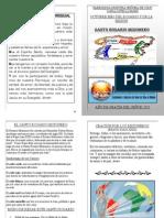 SteMa3 Rosario Misionero 2011.pdf