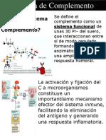 Clases Inmuno 2 Parcial