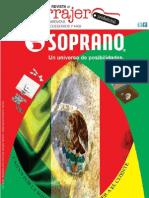 CPago12 www final.pdf