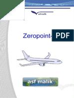 Zeropoint-1