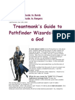 TreantmonksGuidetoWizardsBeing...
