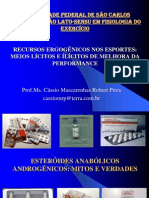 cursoesteroidesanablicos-100605070415-phpapp02 (1)