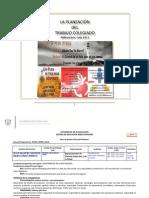 2_Diseño de Plan de Vida_PLANDECLASE_2013B