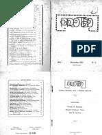 Proteo 01 (1921)
