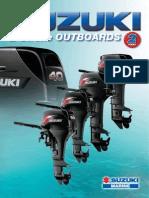 Suzuki2StrokeBrochure.pdf