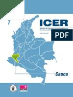 ICER_Cauca_2012 (1)