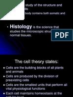 Celula (Eng)