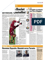 Gazzetta.dello.sport.28.06.09