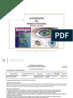 4 Biologia i Plandeclase 2013b