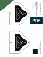AQT - Page 2-1.pdf