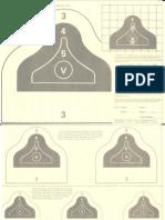 QDAQT-Scan-8.5x11.5.pdf