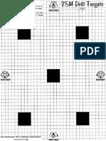 Squares A1-A2 2pgs.pdf