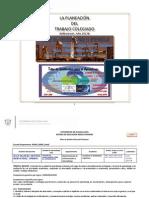 7_Taller de Habilidades Para El Aprendizaje_PLANDECLASE_2013B