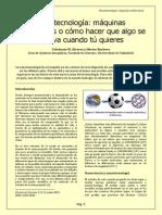 Dialnet-Nanotecnologia-4293888