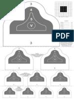 11x17-AQT-Drk.pdf