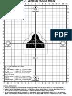 A2 25 m AQT Zero w clicks.pdf