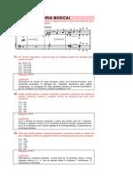 2_etapa_-_Teoria_Musical_-_Resolvida