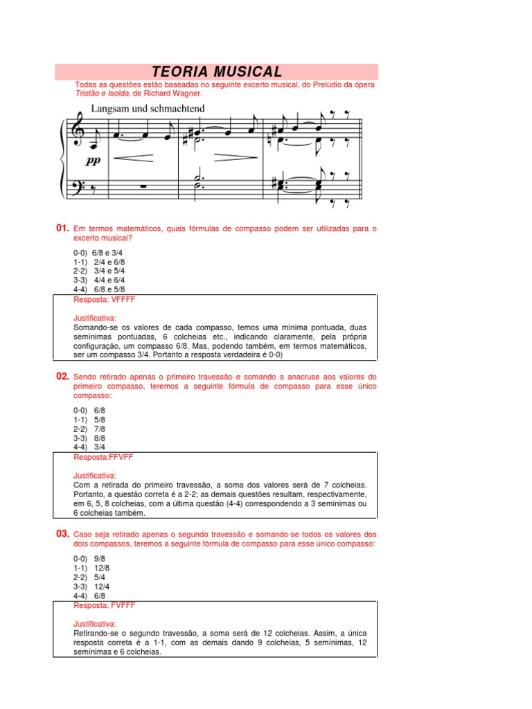 6398a22668d 2 etapa - Teoria Musical - Resolvida