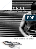 Dossier Artistas EIXORAP