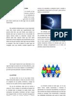 Cuento-LV_MEDeI 12_Avanc.docx