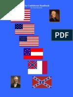 The Confederate Handbook